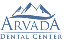 arvada-dental-center